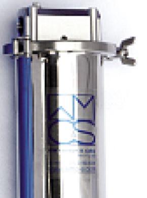 WM-Kerzenfilter - Abb. 002