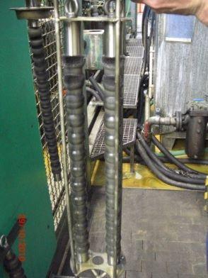 WM-Maglock Magnetsystem - Abb. 003