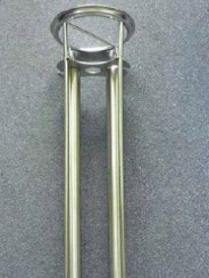 WM-Maglock Magnetsystem - Abb. 001