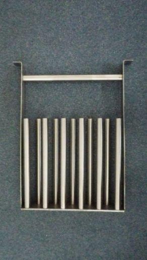 WM-Magnetrost - Abb. 003