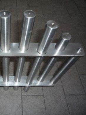 WM-Magnetrost - Abb. 004